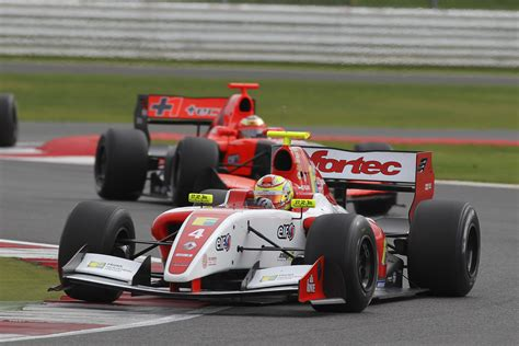 Formula Renault 3 5 formula renault 3 5 series press release formula