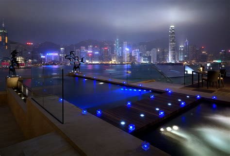 hk pools s day hotel packages