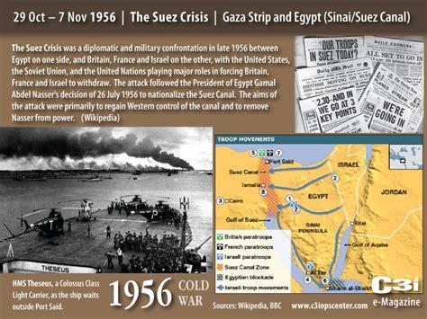 the suez crisis empires the suez crisis sur nationalisation gamal
