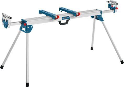 bosch work bench gta 3800 professional work bench bosch