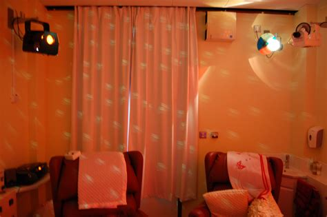 Sensory Room Stafford by The Mase Daphne S Tribute To A