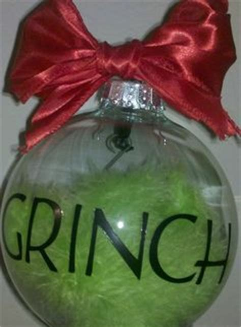 printable grinch ornaments 1000 images about the grinch on pinterest grinch