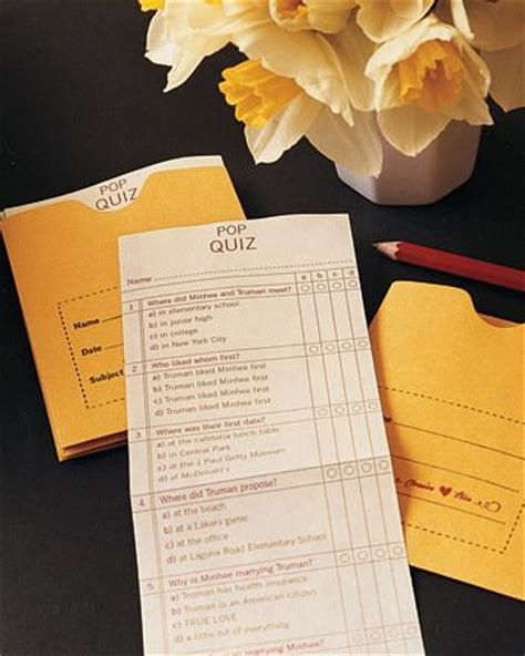 wedding themes quiz back to school wedding theme the bride and groom created