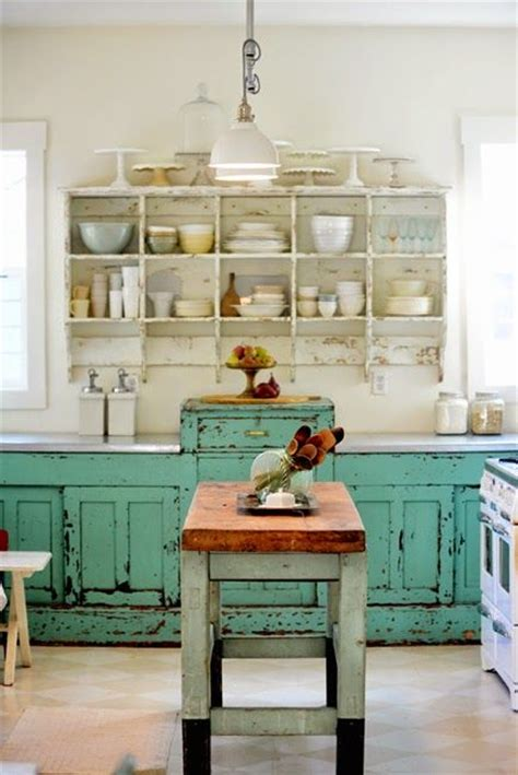 a mix of new and vintage silvina s kitchen in argentina gorgeous fall home tour of vintage whites they know how