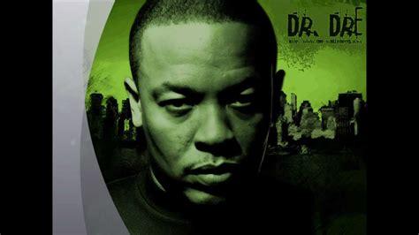 Look For Detox Instrumental by Dr Dre The Streets Instrumental Detox