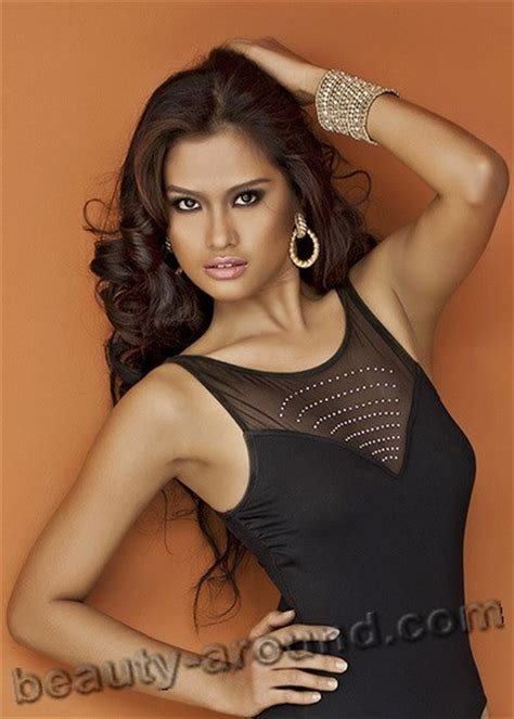 commercial model hiring philippines top 16 beautiful filipino women photo gallery