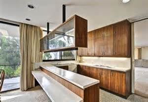 Hang Kitchen Cabinets White Hanging Cabinets For Small Kitchen Kitchen Midcentury Hanging Kitchen Cabinets In
