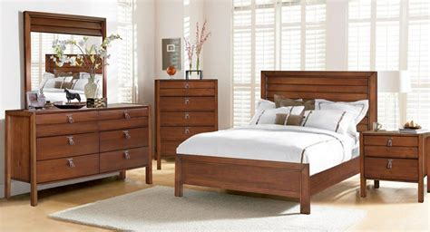 Solid Oak Bedroom Furniture Bedroom At Real Estate Wooden Bedroom Furniture Sale