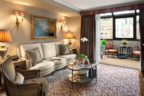 nyc hotel with balcony terrace suite the benjamin hotel plaza ath 233 n 233 e new york luxury hotel in new york