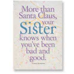 sister quotes and sayings sister birthday card more