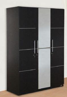 desain lemari gantung kamar set hpl 2 kitchen set dapur minimalis di jakarta