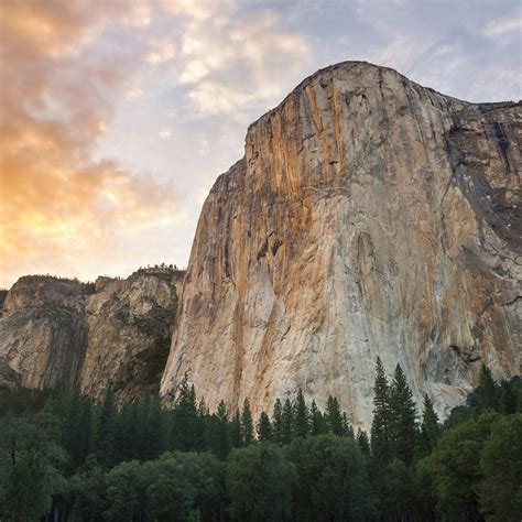 apple yosemite os x yosemite dev preview 6 wallpapers for iphone ipad