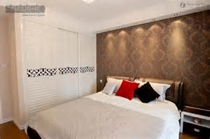 Designs Of Small Bedrooms Small Bedroom Designs With Wardrobe Small Room Decorating Ideas Small Room Decorating Ideas