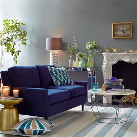 trend of home interior furniture in 2014 home decor and