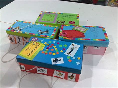how to decorate shoe boxes for storage how to decorate shoe boxes for storage 28 images how