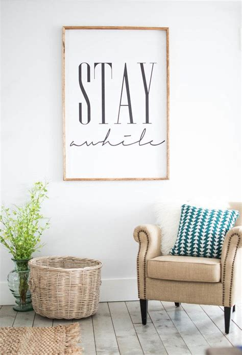 home decor art prints 25 unique handmade home decor ideas on pinterest