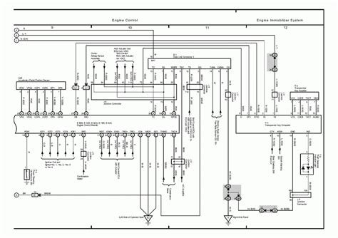 electrical wiring diagram wiring diagram and