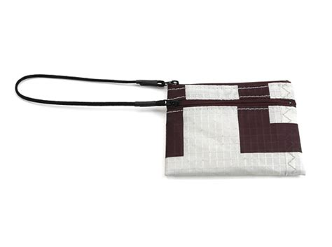 Sailcloth Totes From Flag Design by Recycled Sail Bags Canada Style Guru Fashion Glitz