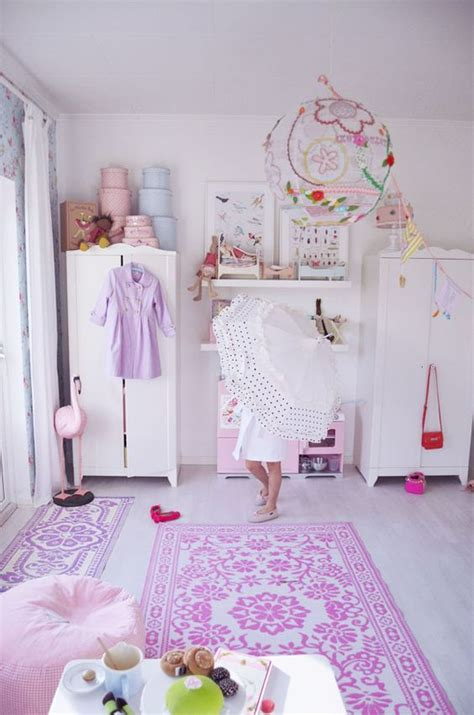 little girls bedroom rugs rugs for little girl room goenoeng