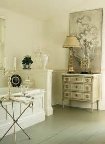 French Provincial Bathroom Ideas by French Country Bathroom Free House Interior Design Ideas