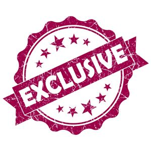 exclusive house music exclusive electronic fresh
