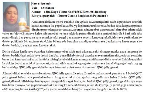 Qnc Jelly Gamat Sukabumi jual qnc jelly gamat di sukabumi agen resmi terpercaya