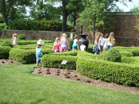 childrens garden scavenger hunt sold  meadow brook