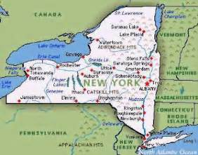 Finger Lakes New York Map by Schiller Wine Ranking 12 Rieslings Finger Lakes Usa
