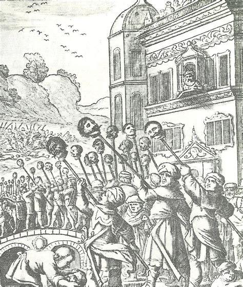 ottoman safavid wars ottoman safavid war 1603 18