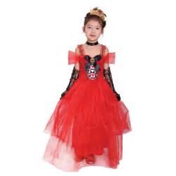 achetez en gros habiller la reine en ligne 224 des