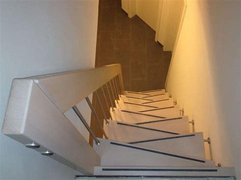 treppe dachgeschoss treppe archive nikolaus lueneburg de