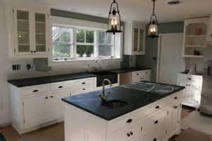 benjamin simply white paint colors colors hardware and kitchen cabinets
