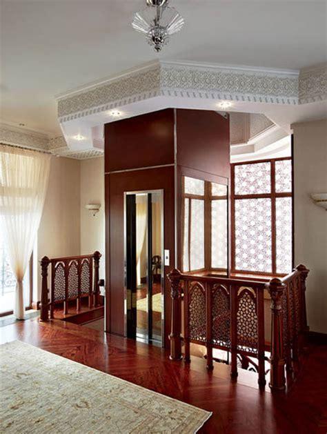 arabic home decor arabic decor motifs in modern interior design luxurious