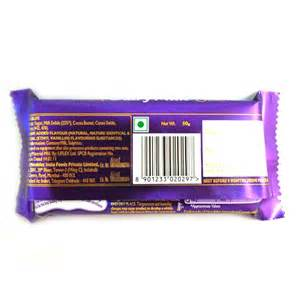 gift cadbury dairy milk silk bubbly 50 gms buy amp send flowers cakes and chocolates online