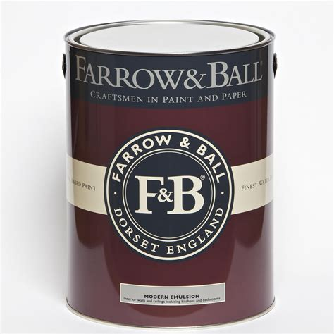 exterior paint brands s g bailey paints ltd interior finishes