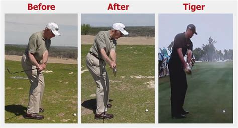 the take away in the golf swing improve golf swing golf swing mechanics rotaryswing com