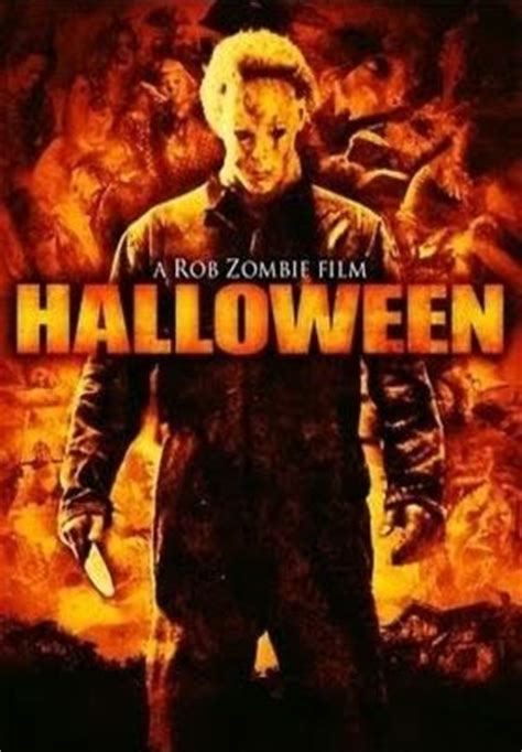 halloween 2007 trailer hd youtube
