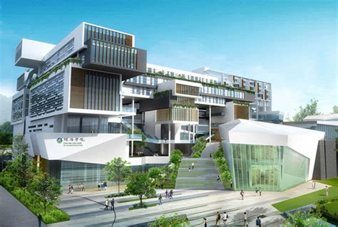 design academy eindhoven university of professional education chu hai college design competition hong kong