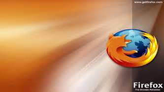 moving themes on firefox firefox themes background red desktop hd wallpapers