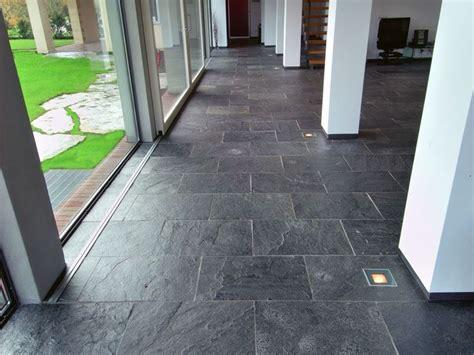 prezzi posa pavimenti pavimenti in pietra per interni pavimento da interno