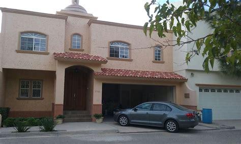 las bergas mas ricas de cd juarez casas en venta en ciudad ju 225 rez