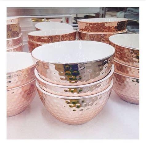 copper kitchen accessories best 25 copper kitchen utensils ideas on pinterest