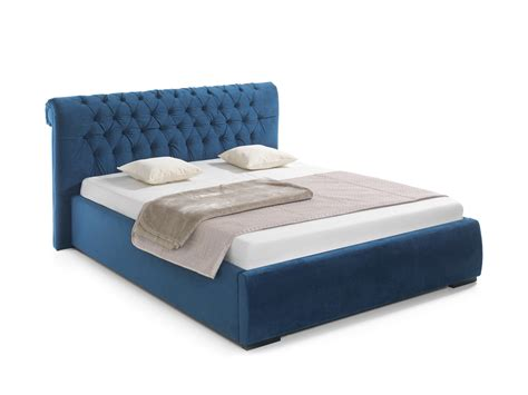 futon matratze 160x200 bed 160 cupido iii futon 182cm x 111cm x 160cm furniture