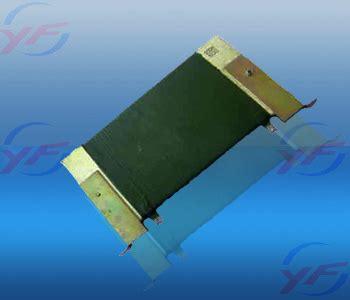 plate resistor wattage plate resistor shenzhen yingfa electronics co ltd