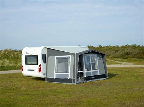 isabella magnum porch awning for sale new isabella magnum silver 2018 for sale broad lane leisure