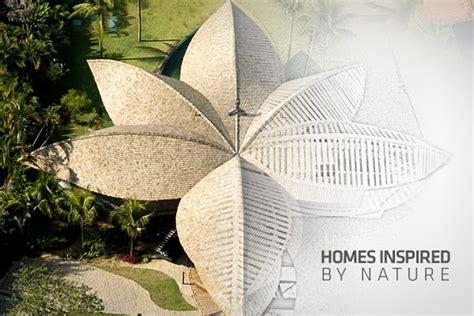 Inspirasi Dari Rumah Cahaya conteng2kreatif rumah inspirasi dari alam diseluruh dunia
