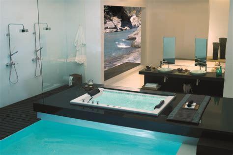 Bath Shower Ideas Small Bathrooms bathroom design ideas for small bathrooms on a budget