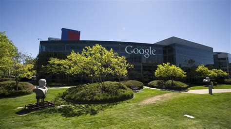 google dublin address google buys former synopsys office complex in mountain