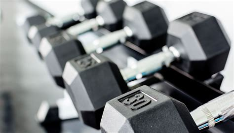 dumbbell and bench set 100 dumbbell and bench set physionics weight bench set 30 kg dumbbell 60 kg