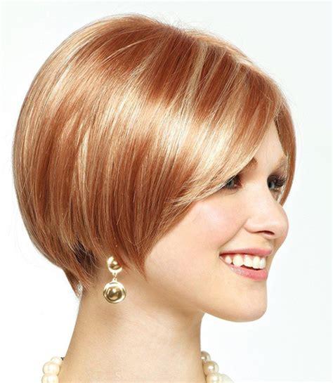 25 pics of bob hairstyles most popular short hairstyles 25 polular short bob haircuts 2012 2013 short